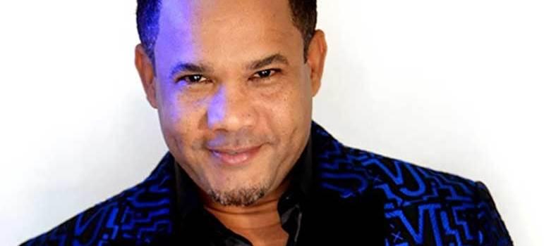 """Héctor Acosta """"El Torito"""" expresa preocupación por inseguridad en el país"""