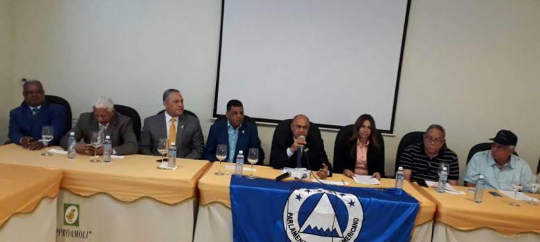 Productores agropecuarios advierten la economía del Cibao está en riesgo por el DR-CAFTA