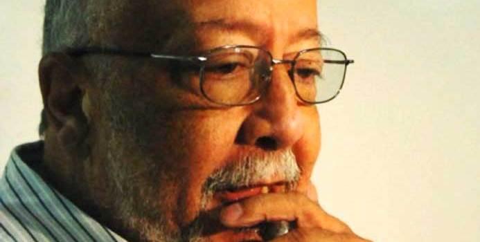 José Antonio Rodríguez concedió y retiró ayuda a Cholo Brenes