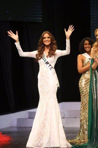 Miss RD Universo 2017 desde Santiago (2)