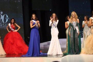 Miss RD Universo 2017 desde Santiago (3)