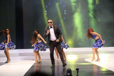 Miss RD Universo 2017 desde Santiago (7)