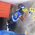 La Policía mata presunto implicado en muerte raso