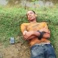 Adicción a las drogas provocó tragedia de Villa Vásquez