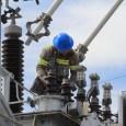 EDENORTE informa trabajos mantenimiento en subestación de Nibaje
