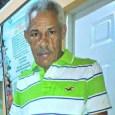 Encuentran cadáver prestamista reportado desaparecido