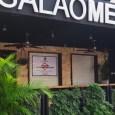 Pro Consumidor ordena el cierre del restaurante Salao Melao