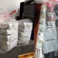 Ocupan 25 kilos cocaína y 500 mil dólares Punta Cana y Distrito Nacional
