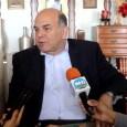 """Pelegrín critica respuestas """"débiles"""" a presencia haitianos"""