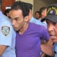 Niegan muerte de Víctor Alexander Portorreal Mendoza (El Metálico)