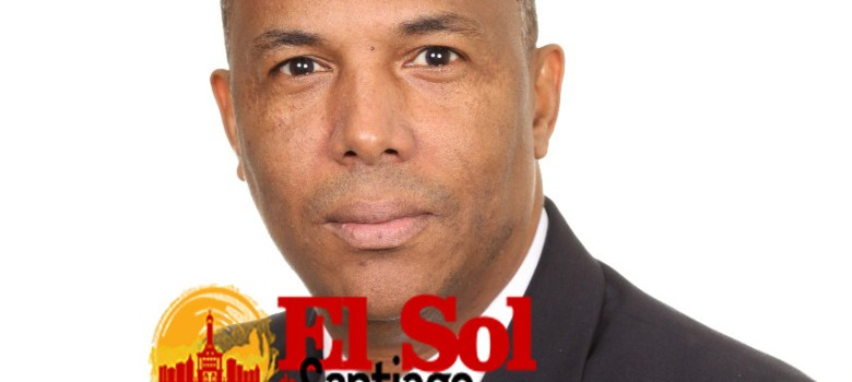 Ministerio Público apelará libertad exfuncionario municipal