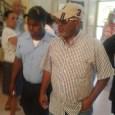 A prisión el coronel Dotel acusado de muertes y abuso de poder