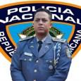 Coronel de la Policía herido de botellazo y dos civiles a balazos