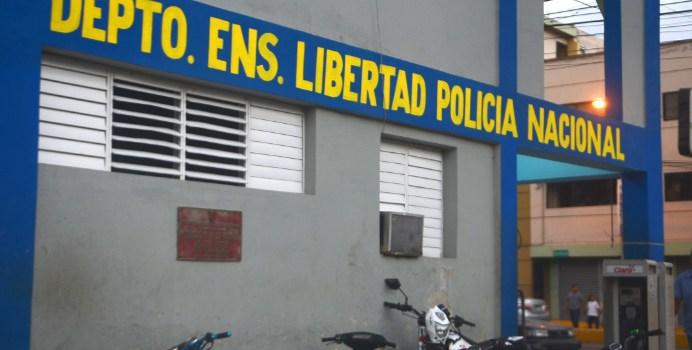 Santiago: Raso mata a otro en cuartel ensanche Libertad