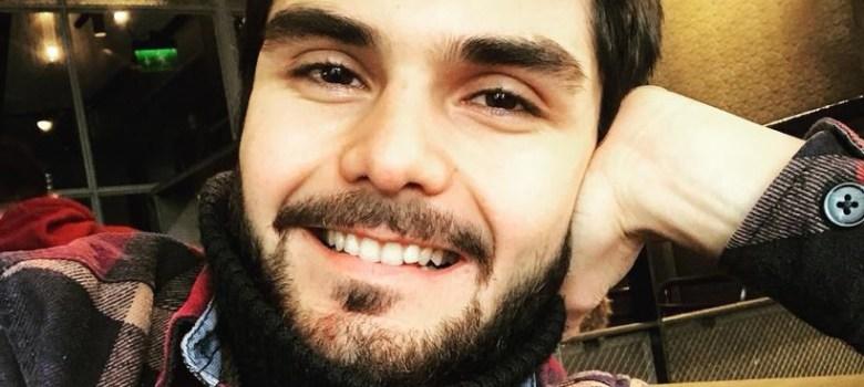 Apresan dos mataron turista turco en Las Terrenas