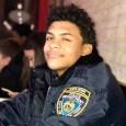 Nueva York: Varios arrestados por muerte estudiante dominicano