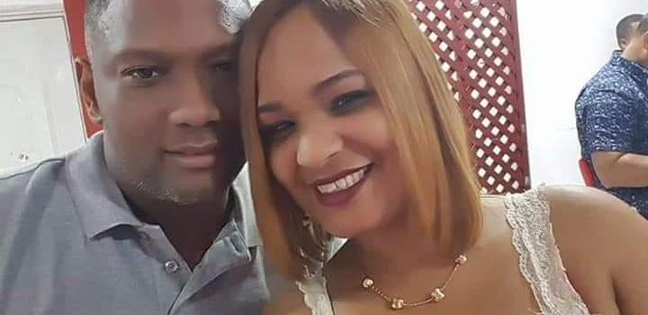 Hombre mata expareja y luego se suicida en Montellano