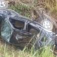 accidente janico muertos