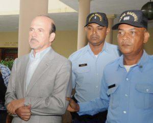 Empresario Luis José Asilis acusados de lavado y evasión fiscal