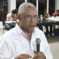 Exigen al Gobierno no intervenir en elecciones de ganaderos