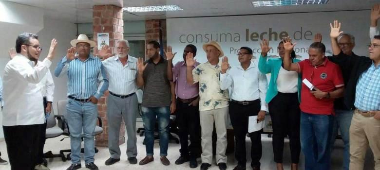 Confenagro: RD tiene potencial para expandir producción carne de chivo y ovejo