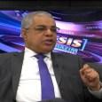 Director de Presupuesto ve imposible cumplir con porcentajes asignados por leyes