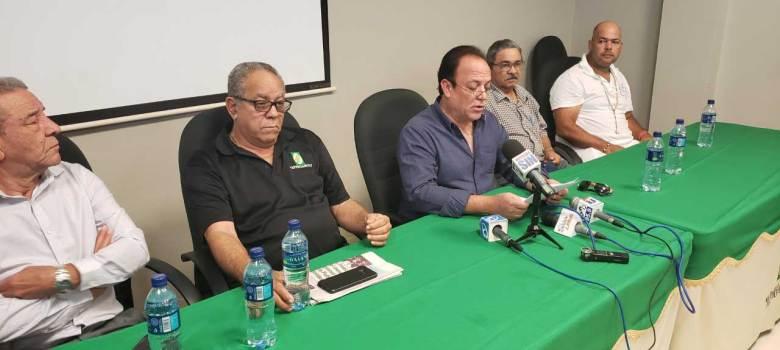 """Productores avícolas Moca y Licey formarán """"patrullas armadas"""""""