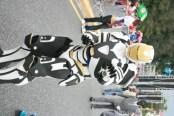 Fotos segundo domingo del Carnaval de Santiago 2019