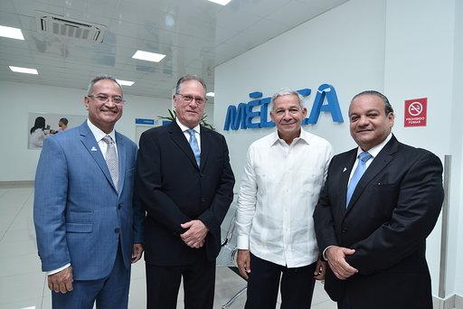 Corporación Zona Franca desarrolla Parque Tecnológico que creará miles de empleos (1)