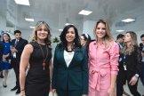 Corporación Zona Franca desarrolla Parque Tecnológico que creará miles de empleos (9)