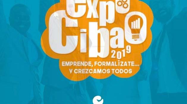 expo cibao