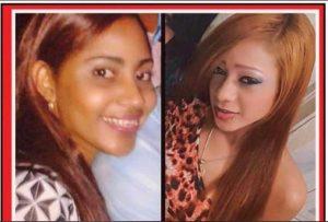 """23 de octubre 2019.-  MAXWELL REYES  maxwellreyes@hotmail.com     SANTIAGO.-Jueces de un tribunal de las islas Turcas y Caicos condenaron el pasado lunes a dos cadenas perpetua a un hombre de Gran Bahama,  acusado de asesinar por separado hace tres años,  a las dominicanas Yuneiry Veras y Sorineida Moreno Arias  que residían allí y sus cadáveres encontrados semidesnudos en matorrales y sus rostros quemados.  Los detalles fueron ofrecidos este miércoles por, Bernarda Veras, madre de Yuneiry, quien dijo que se siente agradecida de las autoridades de ese territorio británico de ultramar y de los medios de comunicación dominicanos por la condena que se logró en contra Christopher Forbes.  Veras,  quien reside en el sector de Cienfuegos de esta ciudad,  explicó que las autoridades de Turcas y Caicos facilitaron que ambas familias de las criollas asesinadas estuvieran presentes durante el juicio en contra de Forbes.  """"Ellos pagaron los vuelos, los gastos,  se encargaron de todo y cada día estoy agradecida de Dios, de la justicia de allá y de los medios de comunicación de aquí, porque esas muertes no quedaron impune"""", apuntó Bernarda.  Forbes,  fue detenido en agosto del año 2016,   en Millennium Heights por la policía de Turcas y Caicos, luego que los cadáveres  de las dominicanas fueron encontrados desnudos y sus rostros quemados en abril y julio de ese mismo año,   en Providenciales. Yuneiry Veras y Sorineida Moreno Arias, ambas de 26 años, eran oriundas de Jima Abajo en La Vega y San Cristóbal.  Luego, el 11 de agosto de ese mismo año, los investigadores Klinyfer Rodríguez, David Wilson y el comisionado de la Policía de las islas Turcas y Caicos, Marc Callaghan, se reunieron aquí, con familiares de las dos dominicanas asesinadas, para ofrecerles detalles del arresto y de las investigaciones."""