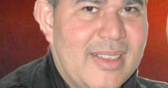 Rafael Emiliano Payano García