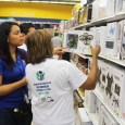 Pro Consumidor orienta sobre compra juguetes seguros