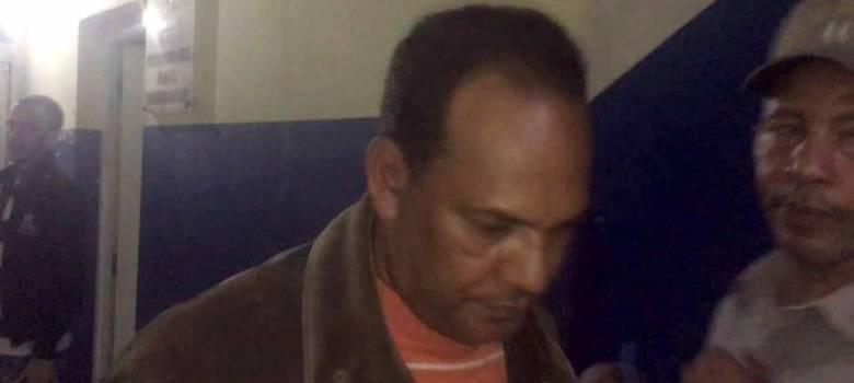 Dictan prisión preventiva profesor acusado de agresión sexua