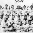 Recuerda beisbolistas fallecidos accidente aéreo 1948