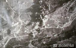 1936, Bombardeig aèri (cedida Josep Rubió)