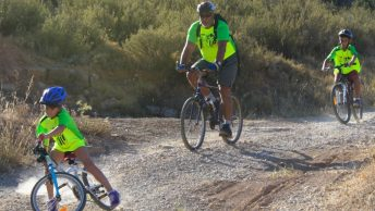 Bicicletada 2016 -13~1