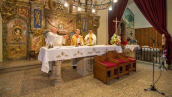 St. Domènec 2016- 05~1