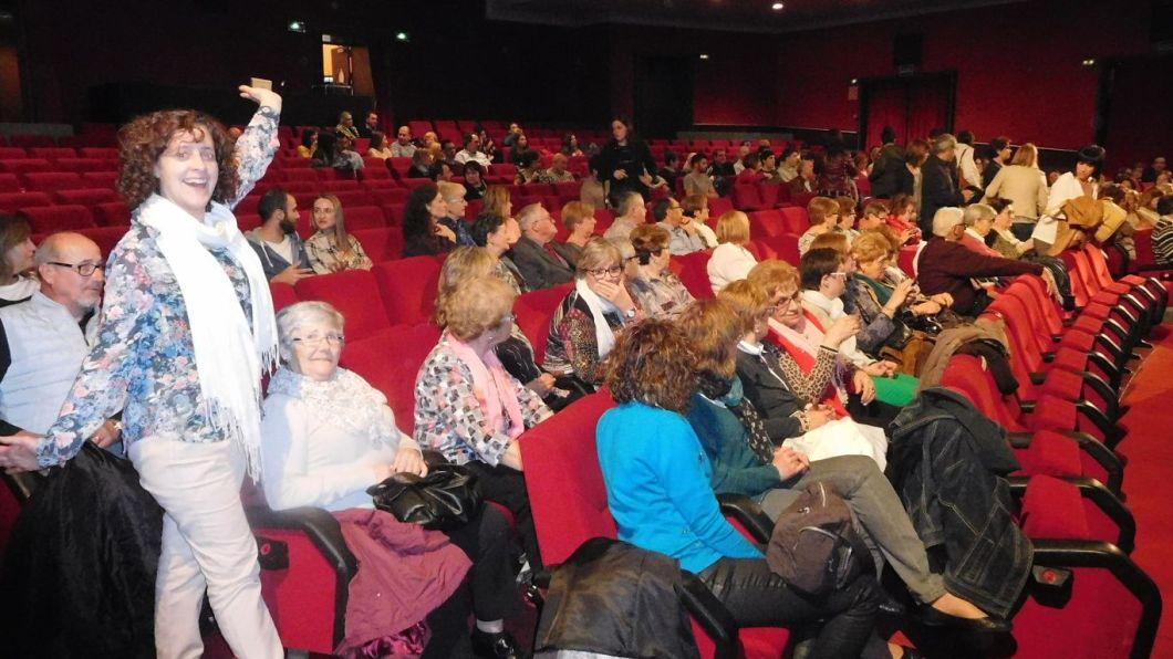 Teatre 1