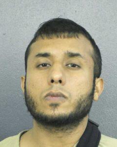 Terrorista Miami - El Sol Latino