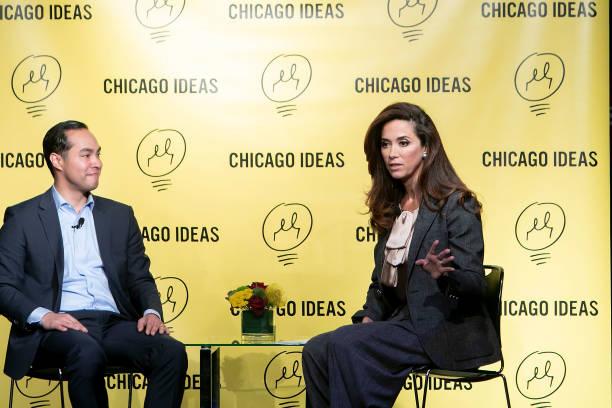 Davos la Promesa Hispana - El Sol Latino
