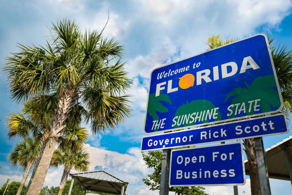 Votantes de Florida rechazan reelección - El Sol Latino