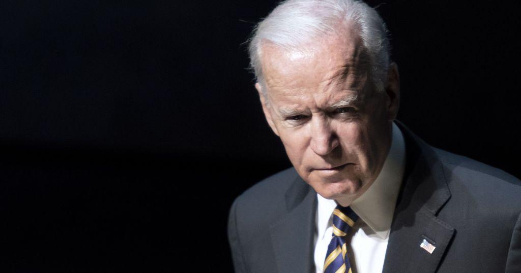 Joe Biden hará en Pensilvania - El Sol Latino