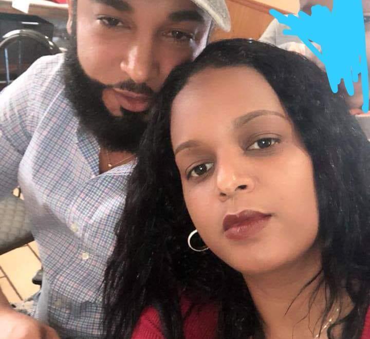 Homicidio pasional deja a pareja dominicana en Filadelfia - El Sol Latino
