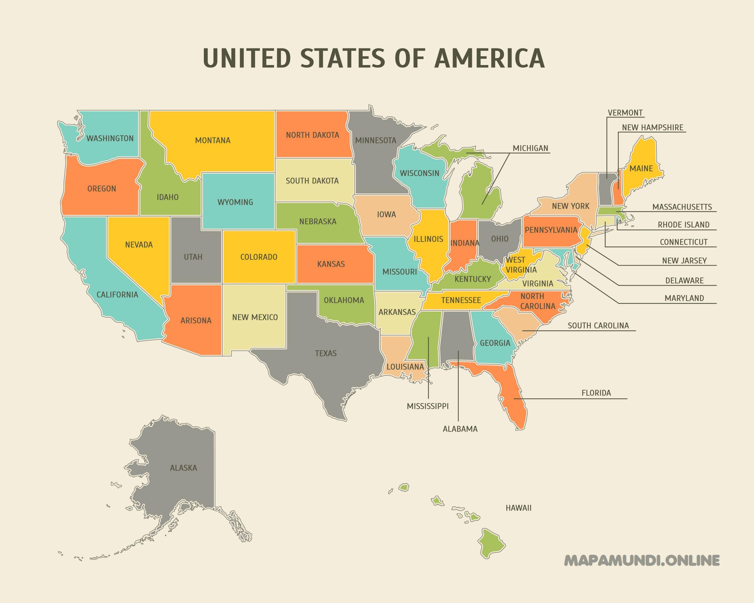 EE.UU. reabriría lentamente - El Sol Latino