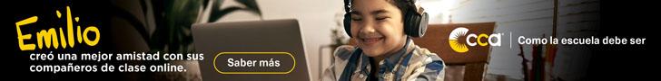 Commonwealth Charter Academy (CCA) es una escuela autónoma cibernética pública acreditada de primer nivel que ofrece programas y servicios educativos personalizados a estudiantes en los grados K a 12 sin costo para las familias.