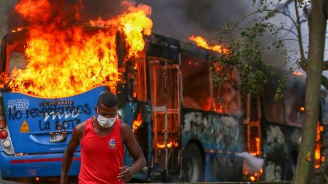 colombia-protestas-muertos