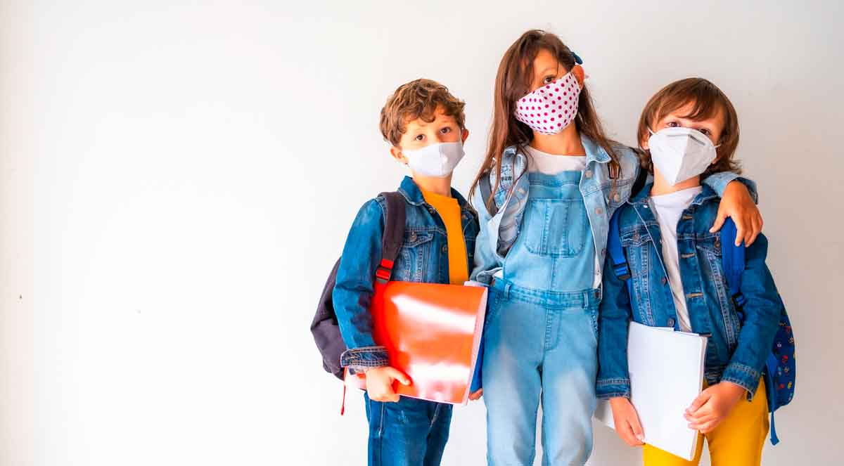 Niños-de-Philly-menores-de-12-años - El Sol Latino