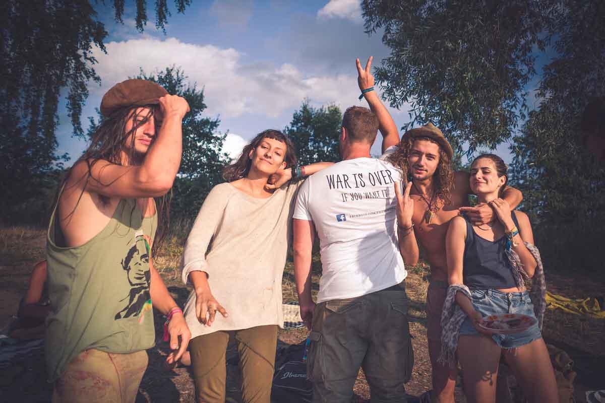 Spotlight sobre el cannabis de Penn - El Sol Latino